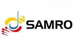 Samro