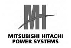 Mitsubishi Hitachi Power Systems Africa