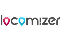 locomizer-kenya