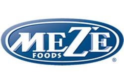 Meze Foods