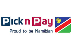 Pick n Pay Namibia