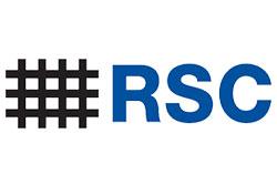 rsc steel