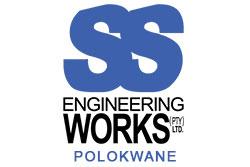 SS Eng polokwane
